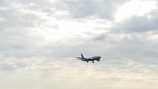 2014.1.5成田空港.jpg